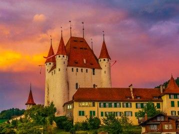 Schloss Thun (1 von 1)