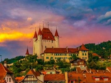 Schloss Thun 2 (1 von 1)