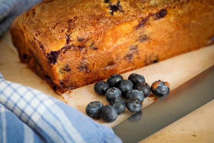 Blaubeer-Joghurtkuchen.jpg