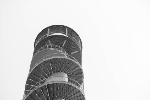 Turm Oerlikon (3 von 7)