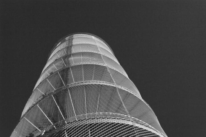 Turm Oerlikon (4 von 7)