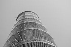 Turm Oerlikon (5 von 7)