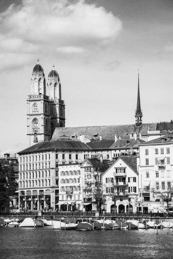 Zürich (12 von 21)