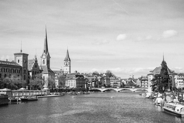 Zürich (13 von 21)