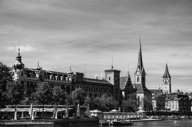 Zürich (16 von 21)