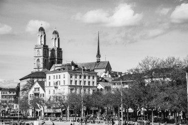 Zürich (17 von 21)