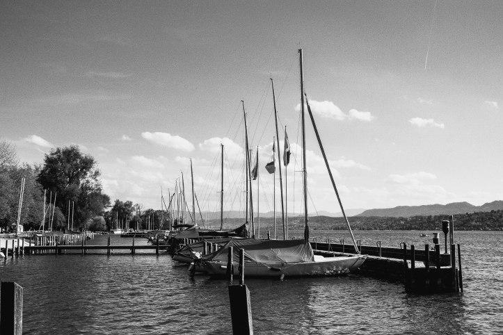 Zürich (18 von 21)