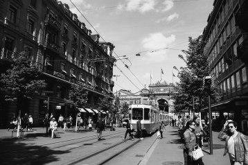 Zürich (2 von 21)