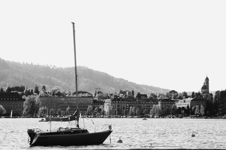 Zürich (20 von 21)