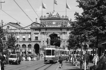 Zürich (3 von 21)