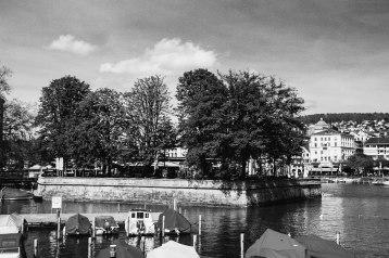 Zürich (9 von 21)