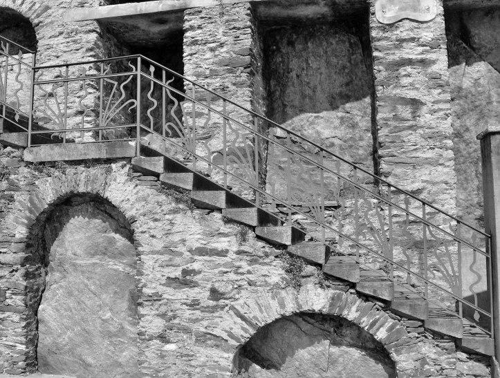 Ascona (12 von 16)