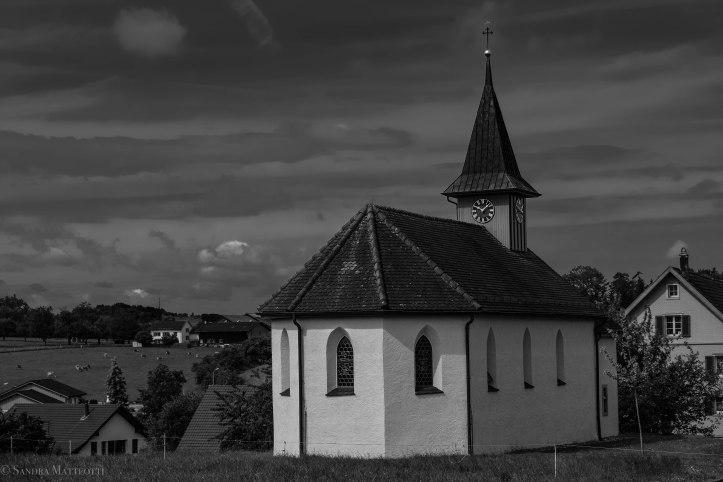 Heldswil-0189