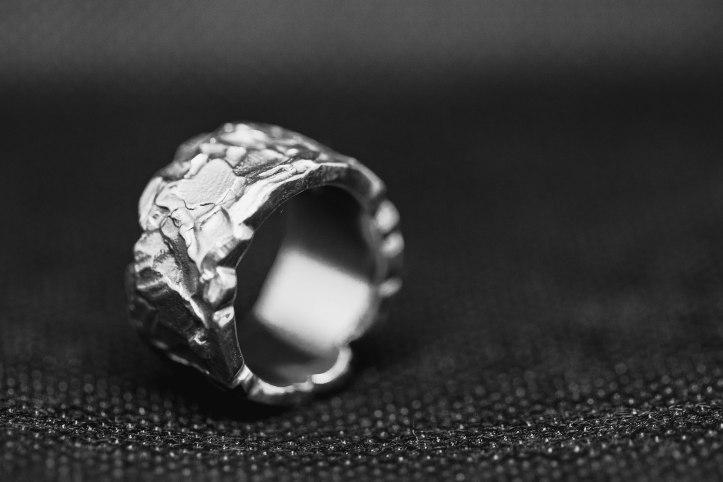 Ring-0992-2