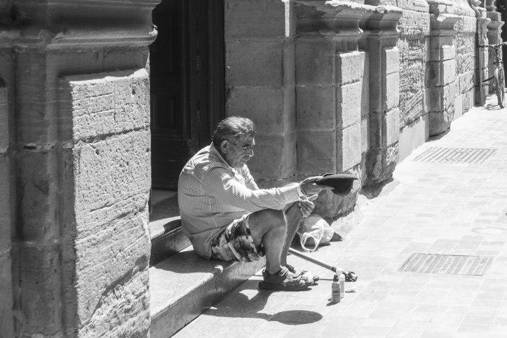 Malaga Juli 19-1051