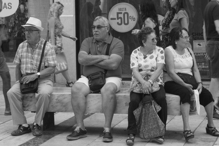 Malaga Juli 19-1062