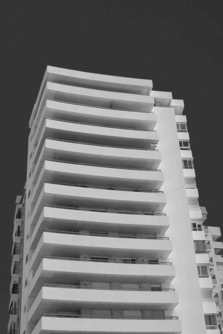 Malaga Juli 19-1089.jpg
