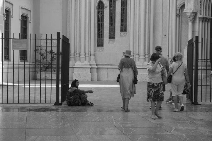 Malaga Juli 19-1233