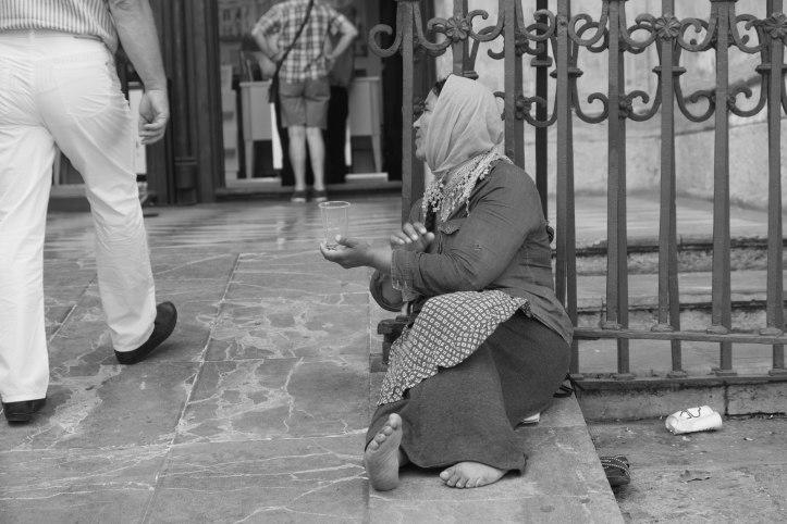 Malaga Juli 19-1284