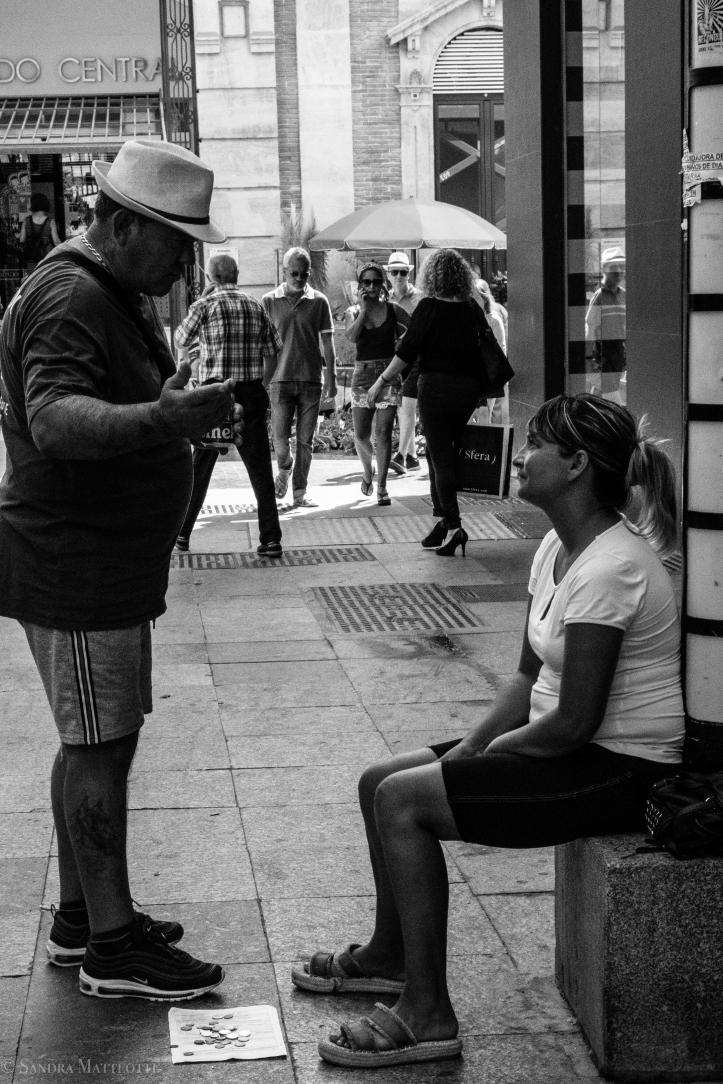 Almeria August 19-0200.jpg