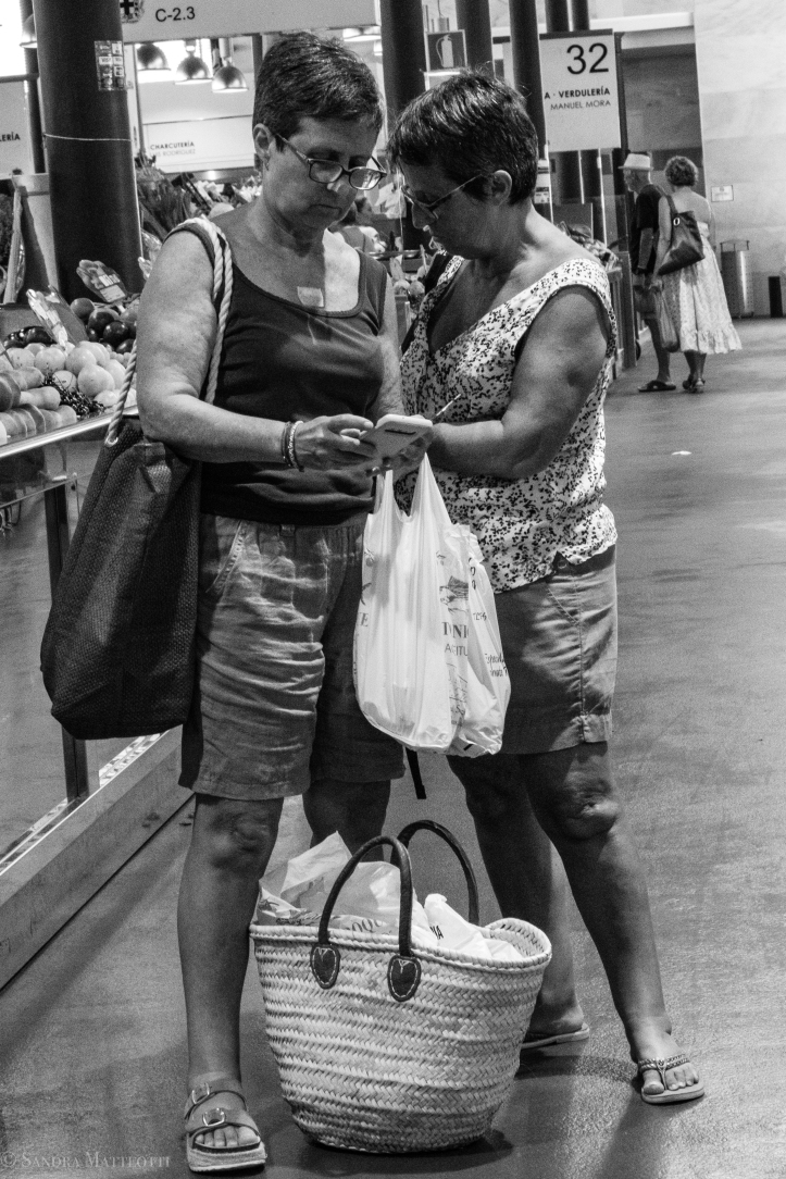 Almeria August 19-0203.jpg