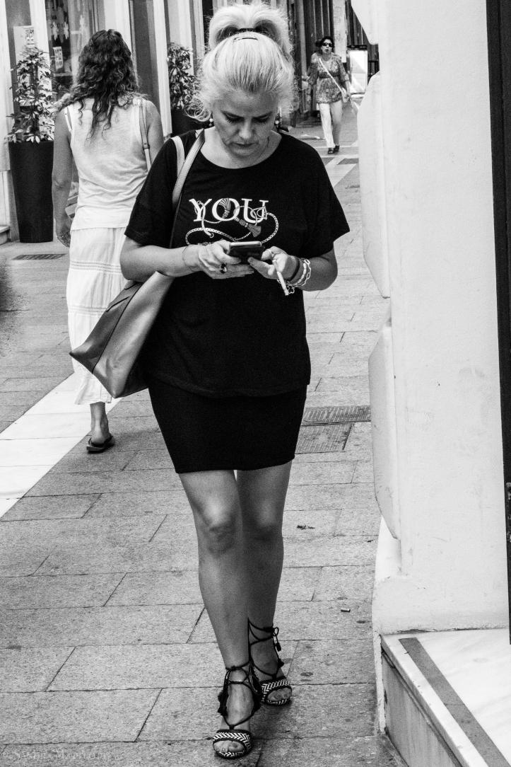 Almeria August 19-0210.jpg