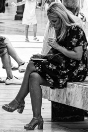 Malaga-1970