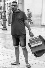 Malaga-1977