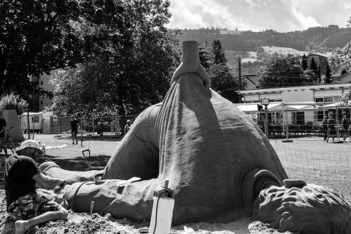 Sandskulpturen-0406