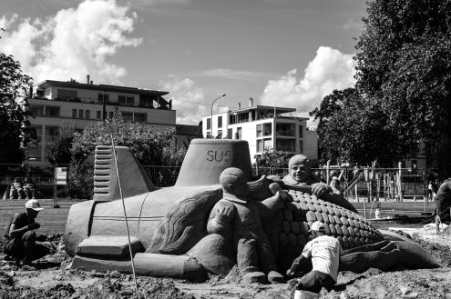 Sandskulpturen-0411